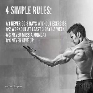 Workout-motivation-tips