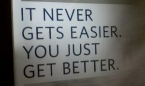 best workout motivation
