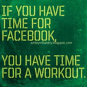 top workout motivation